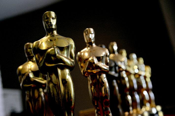 Oscars 2015: Star presenters revealed Oscars 2015: Star presenters revealed Oscars 2015: Star presenters revealed Brody Oscar Nominations 2015 1200