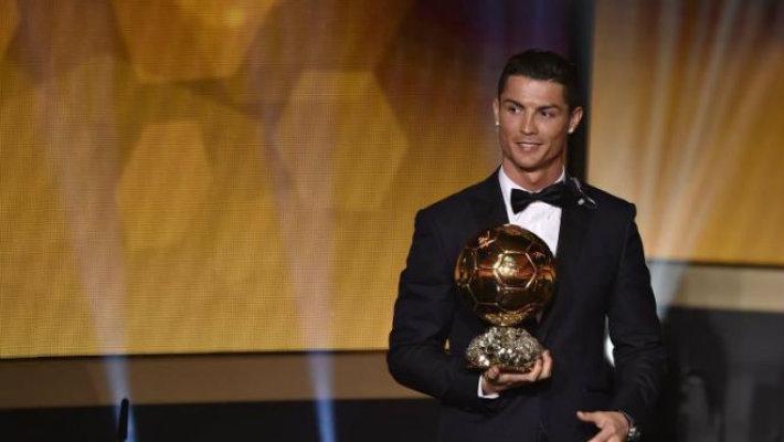 Cristiano Ronaldo's Golden iPhone Case cristiano ronaldo Cristiano Ronaldo's Golden iPhone Case CR7