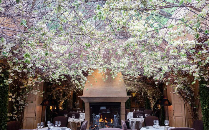 London's Most Romantic Restaurant according to The Telegraph London's Most Romantic Restaurant according to The Telegraph London's Most Romantic Restaurant according to The Telegraph Cacons1