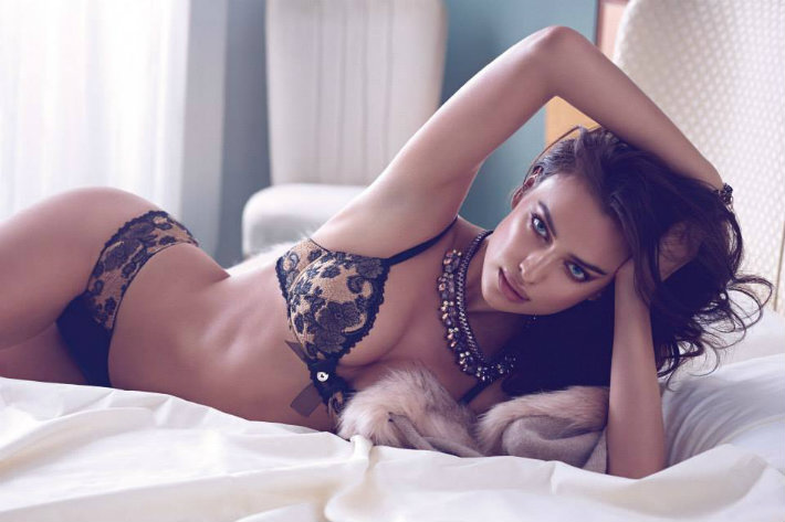 How to buy her lingerie this Valentine's Day How to buy her lingerie this Valentine's Day Twin Set Handbags 2014 Fall Winter 5   Twin Set Handbags 2014 Fall Winter 5