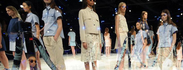 New York Fashion Week 2015: Preview New York Fashion Week 2015: Preview New York Fashion Week 2015: Preview adfasfa