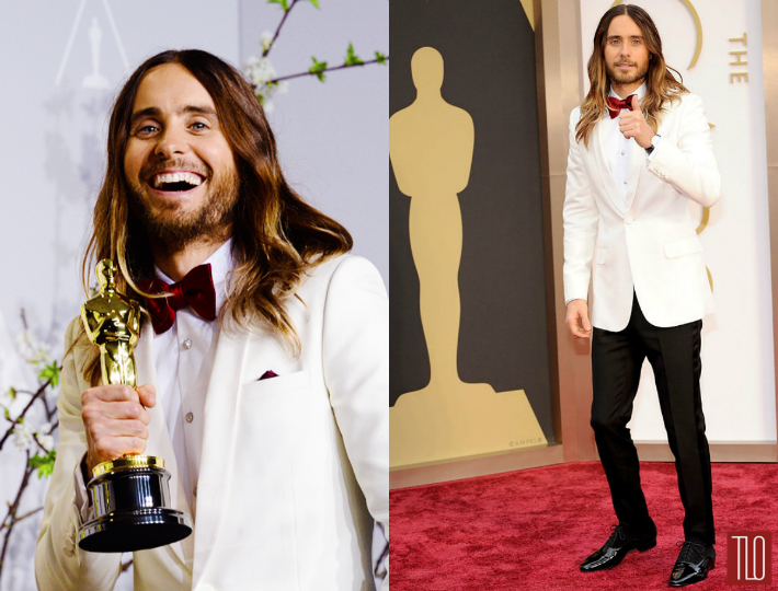 Oscars 2015: Red Carpet Predictions for Men Oscars 2015: Red Carpet Predictions for Men Oscars 2015: Red Carpet Predictions for Men jared leto