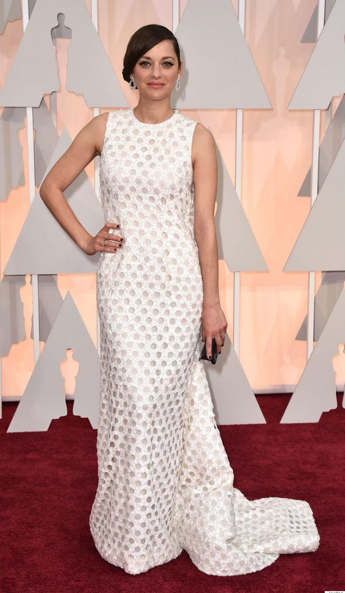 o-MARION-COTILLARD-900 Oscars 2015: The Top 10 Best-Dressed Oscars 2015: The Top 10 Best-Dressed o MARION COTILLARD 900