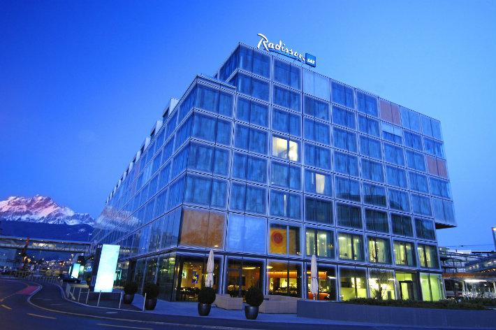 Best Luxury Hotels in Basel: Part II Best Luxury Hotels in Basel: Part II Best Luxury Hotels in Basel: Part II 000257A