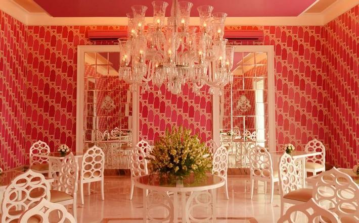 15Rajmahalcopy Rajmahal Palace: Boutique Hotel in Jaipur Rajmahal Palace: Boutique Hotel in Jaipur 15Rajmahalcopy