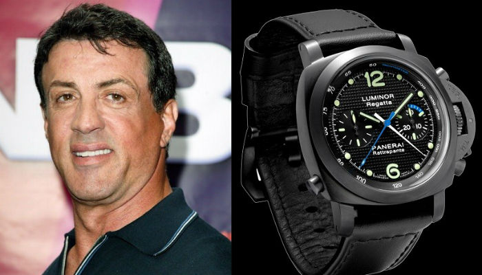4306 Top Five Celebrities With the Most Expensive Watches Top Five Celebrities With the Most Expensive Watches 4306