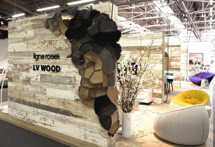 Home Design Show Pier 92 Part - 38: 66E8F216-5056-A812-5A6026A1A84A4725 What To Expect At Architectural Digest Home  Design Show ...