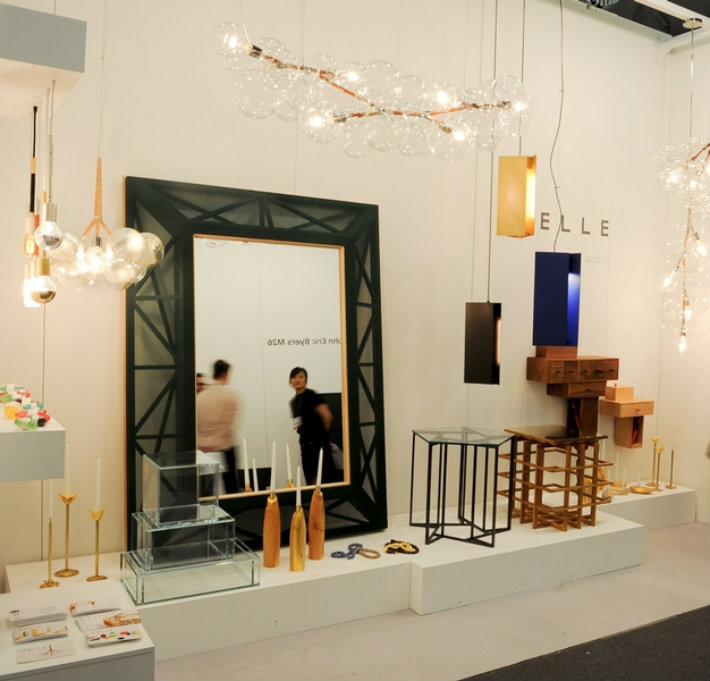 Home Design Show Pier 92 Part - 42: ... 7036E7D8-5056-A812-5A8B3CE3E4A5115D What To Expect At Architectural  Digest Home Design Show