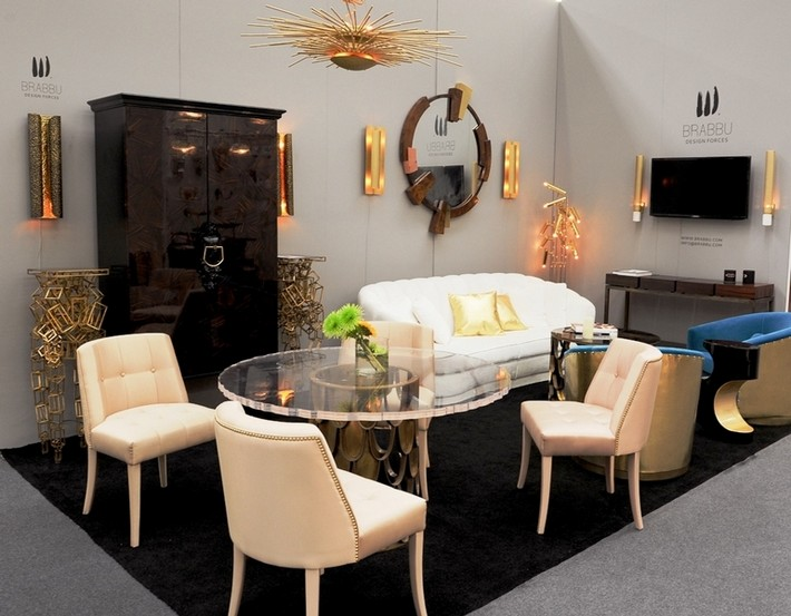 B5182581 5056 A812 5AC73E39676D26C7 What To Expect At Architectural Digest  Home Design Show ...
