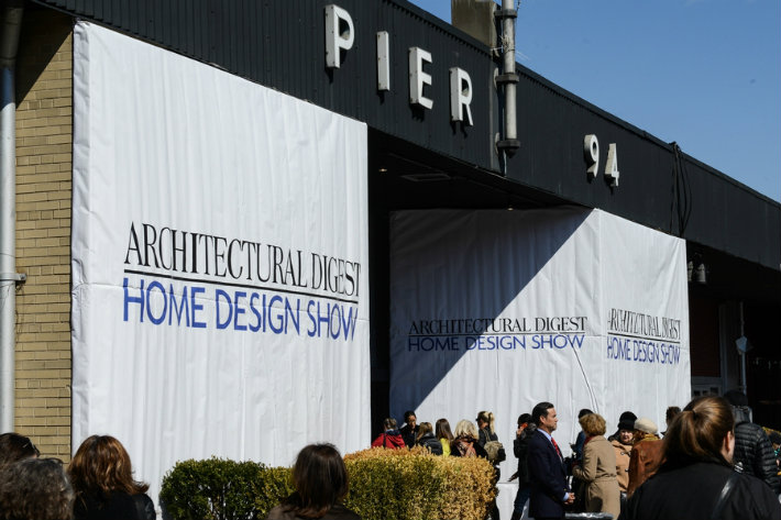 What to expect at Architectural Digest Home Design Show? What to expect at Architectural Digest Home Design Show? What to expect at Architectural Digest Home Design Show? B54163DA 5056 A812 5A3F55E82AA7723F