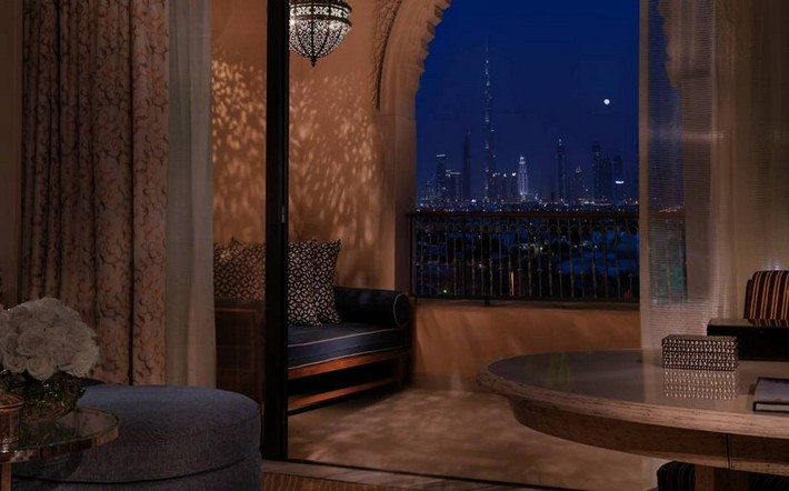 FourSeasons+Dubai Luxury Hotel Openings in 2015 Luxury Hotel Openings in 2015 FourSeasons Dubai