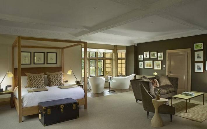 Foxhill+Manor+Oak+Suite Luxury Hotel Openings in 2015 Luxury Hotel Openings in 2015 Foxhill Manor Oak Suite