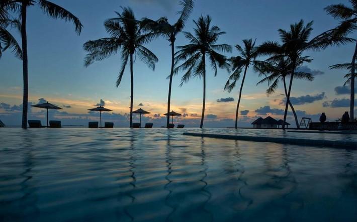 Loama+Resort+Maldives Luxury Hotel Openings in 2015 Luxury Hotel Openings in 2015 Loama Resort Maldives