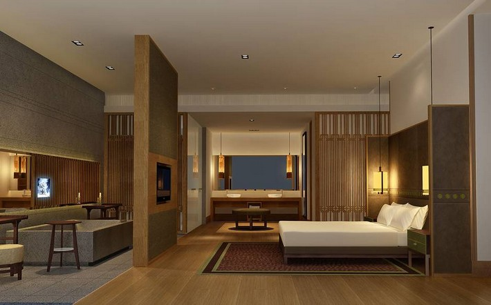 Park+Hyatt Luxury Hotel Openings in 2015 Luxury Hotel Openings in 2015 Park Hyatt