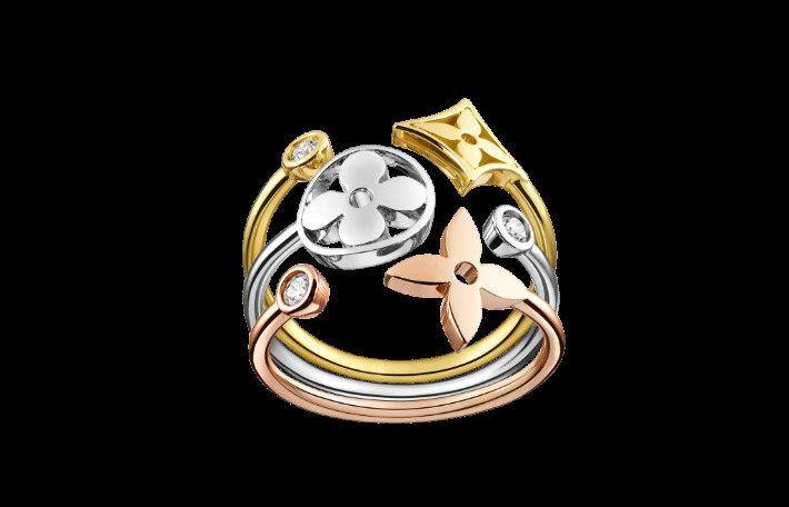 zoom_idylle_ring