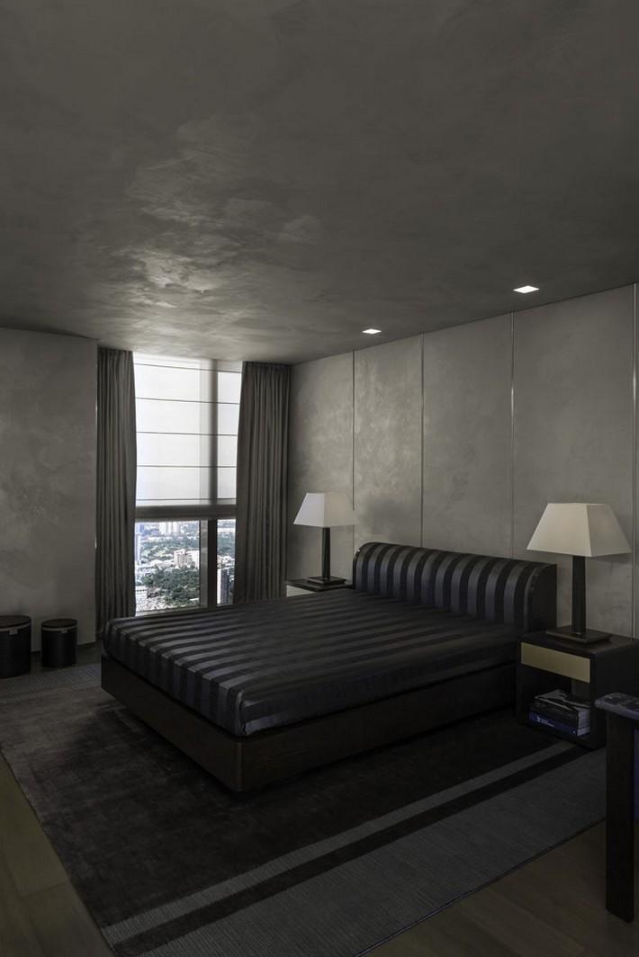 Century Spire Manila Milan Design Week 2015: Giorgio Armani to Unveil Exhibition Milan Design Week 2015: Giorgio Armani to Unveil Exhibition giorgio armani milan design week1