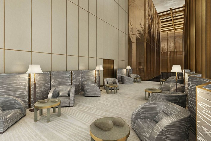Milan Design Week 2015: Giorgio Armani to Unveil Exhibition Milan Design Week 2015: Giorgio Armani to Unveil Exhibition Milan Design Week 2015: Giorgio Armani to Unveil Exhibition giorgio armani milan design week2