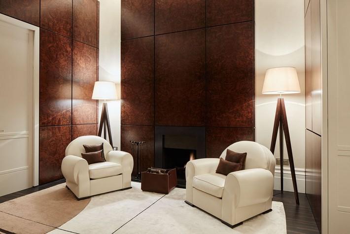 Queen's Gate Place London. Milan Design Week 2015: Giorgio Armani to Unveil Exhibition Milan Design Week 2015: Giorgio Armani to Unveil Exhibition giorgio armani milan design week5
