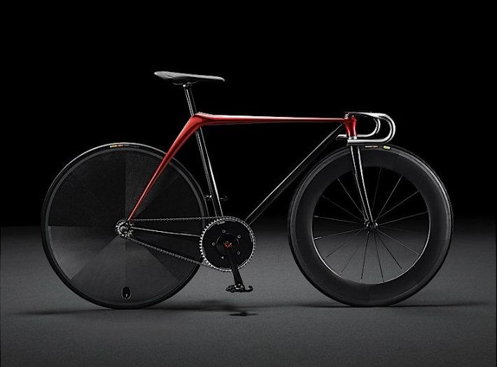mazda-brought-a-bike-and-a-sofa-at-2015-milan-design-week-photo-gallery_1
