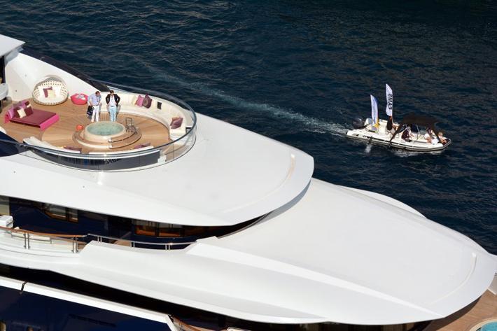 The Monaco Yacht Show_03 The Monaco Yacht Show The Monaco Yacht Show The Monaco Yacht Show 03