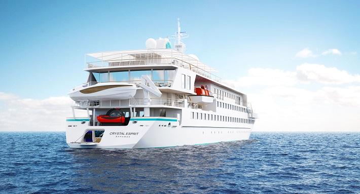 Hyper-luxury trend: Submarines and underwater weddings