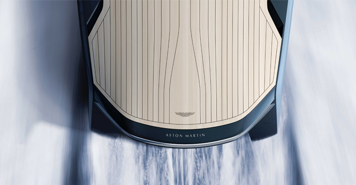 DETAILS UNVEILED FOR FIRST ASTON MARTIN POWERBOAT - AM37 DETAILS UNVEILED FOR FIRST ASTON MARTIN POWERBOAT - AM37 DETAILS UNVEILED FOR FIRST ASTON MARTIN POWERBOAT – AM37 DETAILS UNVEILED FOR FIRST ASTON MARTIN POWERBOAT AM37 00