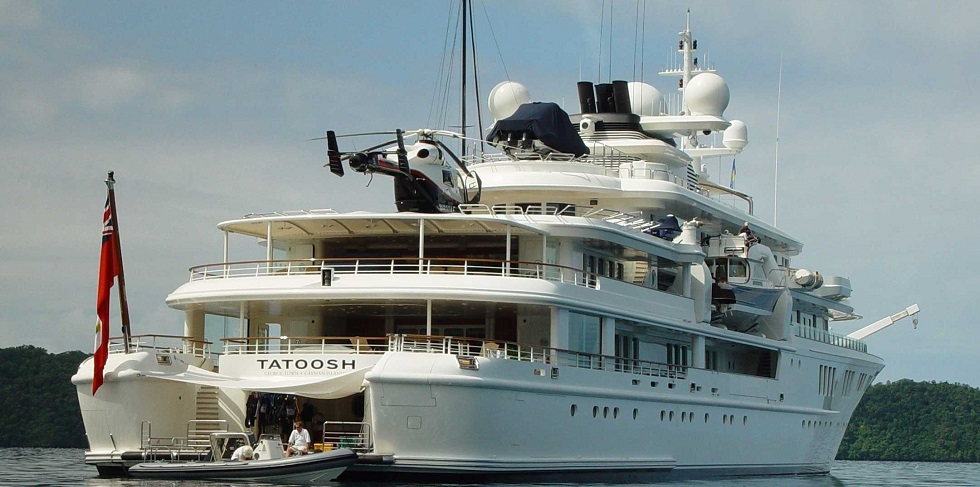 http://designlimitededition.com/top-10-most-expensive-tech-billionaire-yachts/