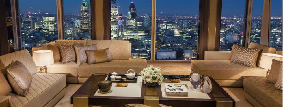 the-top-5-best-luxury-suites-in-london25 luxury suites in london The Top 5 Best Luxury Suites in London the top 5 best luxury suites in london25