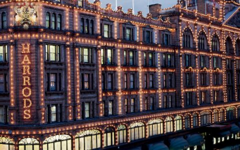 timeless-design-an-exhibition-by-harrods