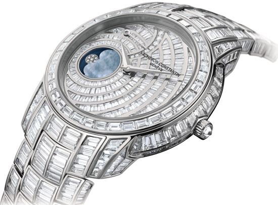 Top 5 Most Expensive Diamond-Crusted Watches in the World. Expensive Diamond-Crusted Watches Top 5 Really Expensive Diamond-Crusted Watches top 5 really expensive diamond crusted watches 2 11