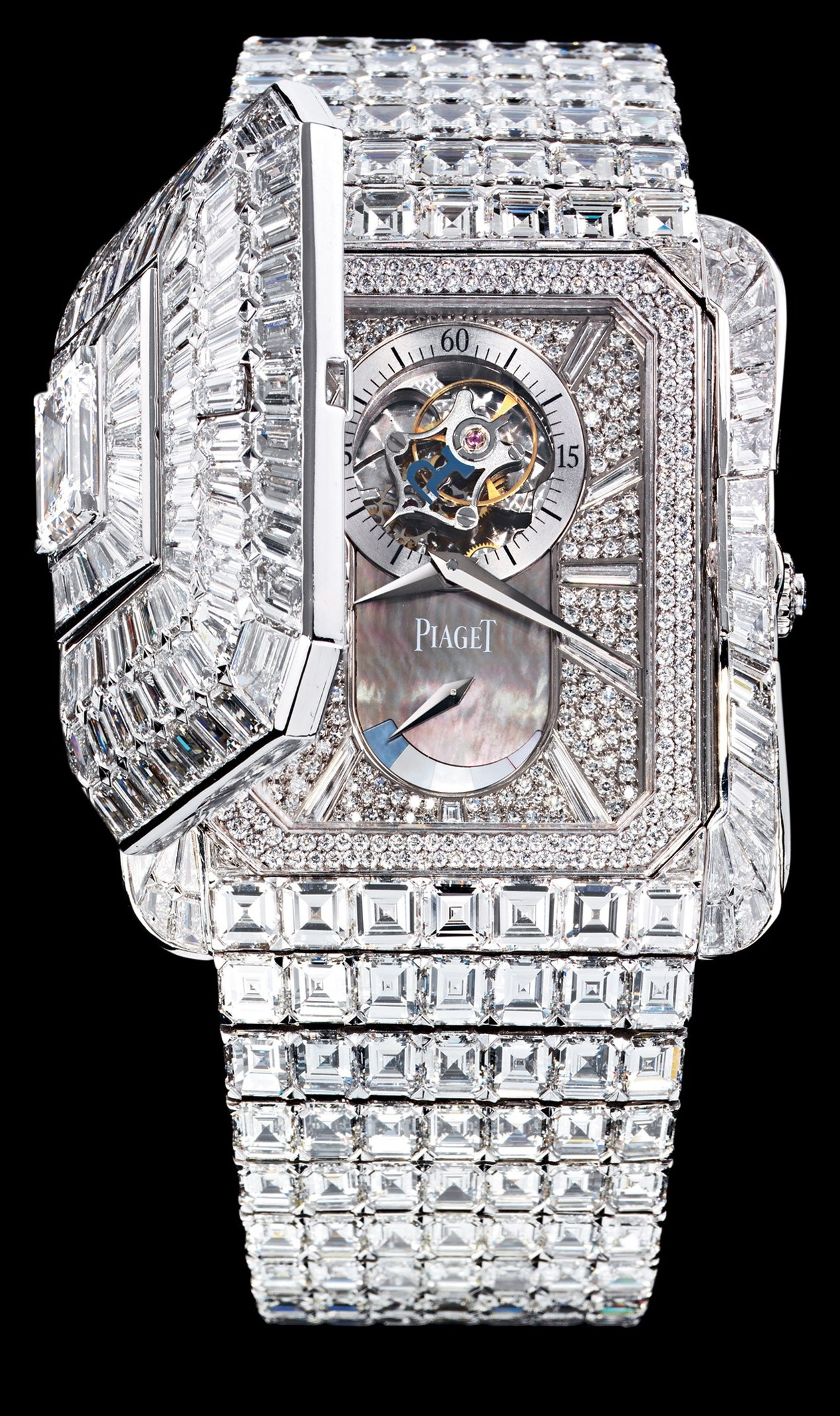 top-5-really-expensive-diamond-crusted-watches-2 (9) Expensive Diamond-Crusted Watches Top 5 Really Expensive Diamond-Crusted Watches top 5 really expensive diamond crusted watches 2 9
