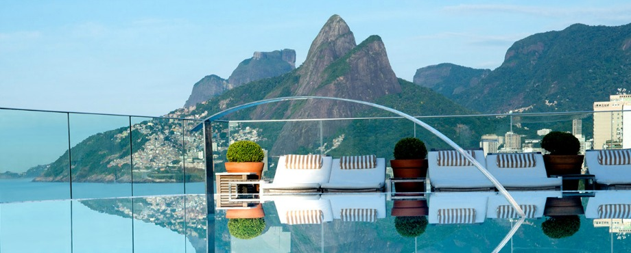 top-10-the-best-hotels-for-the-rio-olympics-2016 (34) best hotels for the Rio Olympics 2016 Top 10 – the best hotels for the Rio Olympics 2016 luxury hotels rio de janeiro brazil hotel fasano banner
