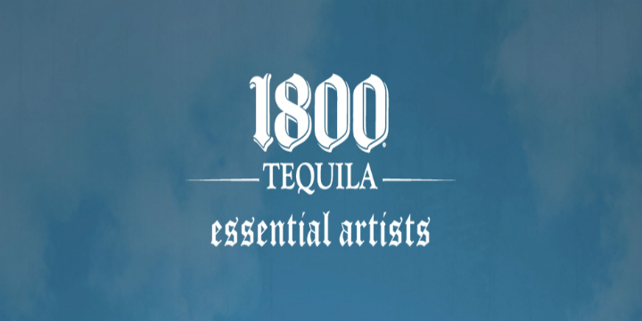 collection of 1800® Tequila collection of 1800® tequila The exclusive artwork collection of 1800® Tequila the exclusive artwork collection of 1800 tequila wine spirits