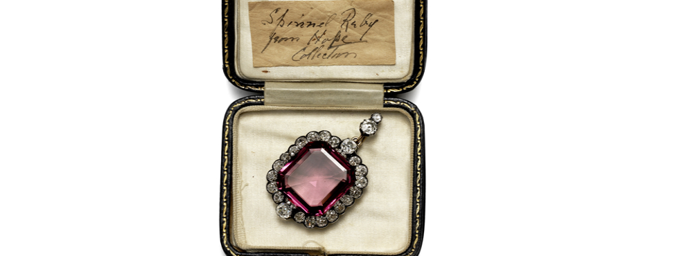 the-rarest-and-most-expensive-gem-stone-jewlery