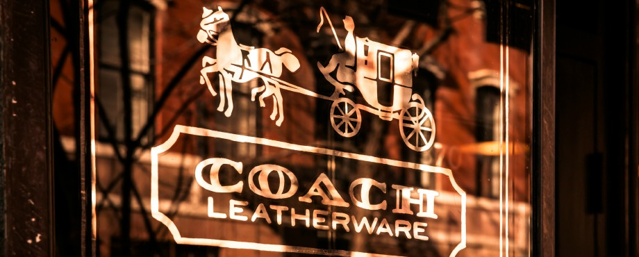 the-coach-a-brand-that-stands-for-authenticity (9) the coach The Coach – A Brand That Stands For Authenticity asdasd