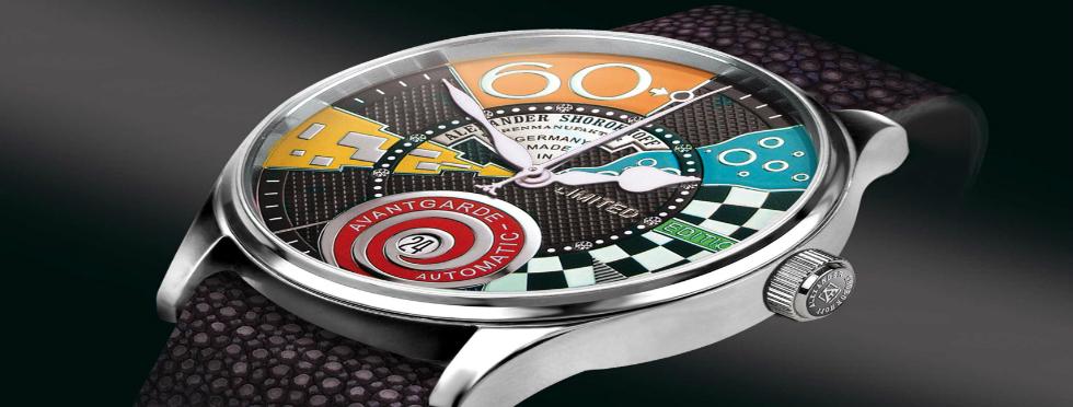 best luxury watches design luxury watches Best luxury watches designs best luxury watches design
