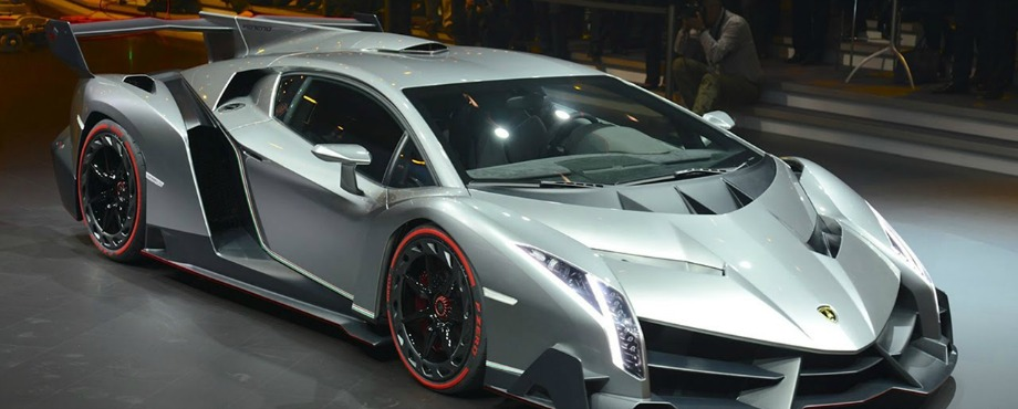 expensive-luxury-cars-2015 (15) expensive luxury cars Top 10 Most Expensive Luxury Cars 2015 expensive luxury cars 2015 15