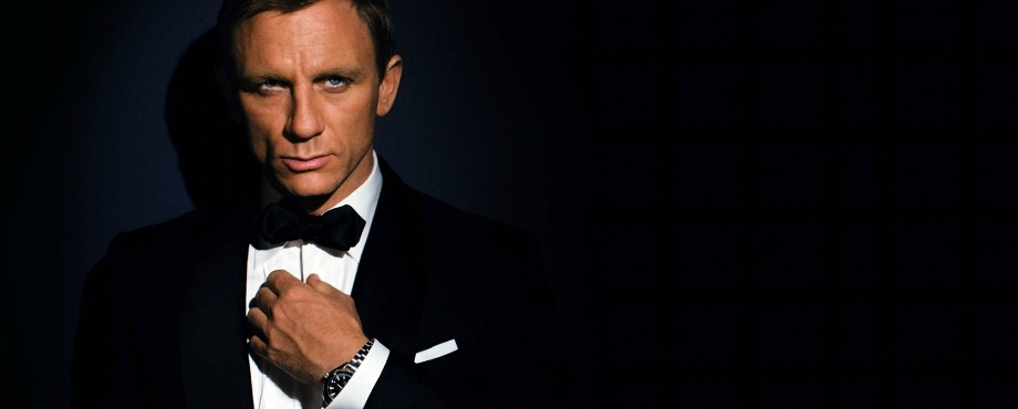 have-an-exclusive-james-bond-experience (21) James Bond Have An Exclusive James Bond Experience have an exclusive james bond experience 21