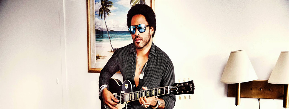meet the eclectic interior designer lenny kravtiz lenny kravitz Meet The Eclectic Interior Designer Lenny Kravitz meet the eclectic interior designer lenny kravtiz   meet the eclectic interior designer lenny kravtiz