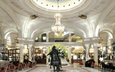 worlds-best-hotel-lobby-designs (11) hotel lobby designs Top 10 World's Best Hotel Lobby Designs worlds best hotel lobby designs 11 480x300