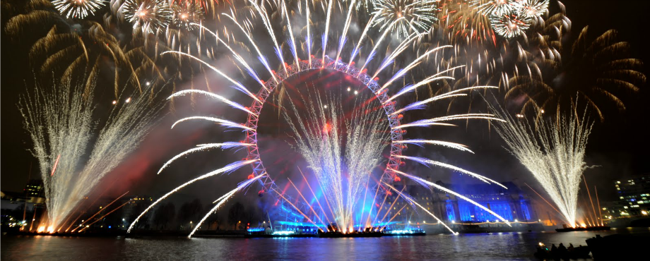 10-best-places-to-celebrate-new-years-eve