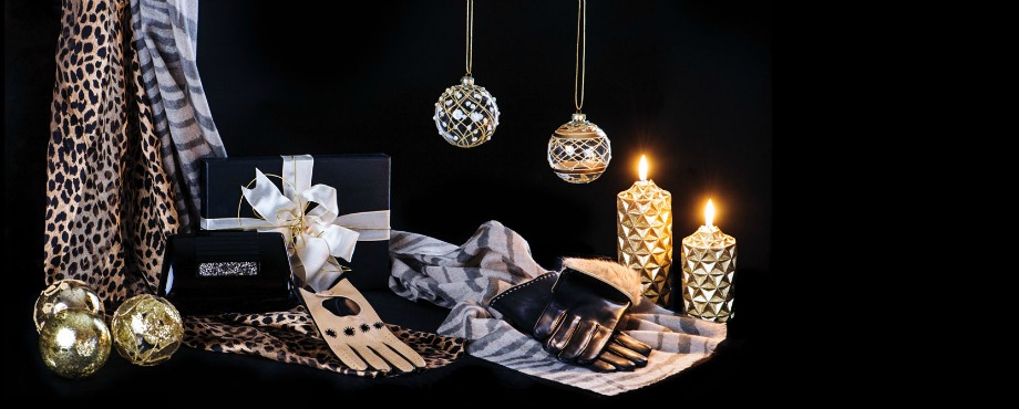 25-most-expensive-limited-edition-gifts-for-christmas (26)