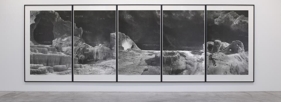 Art Basel 2015 - Top 10 Exhibitors Art Basel 2015 Art Basel 2015 - Top 10 Exhibitors TaD 14 001 1 1