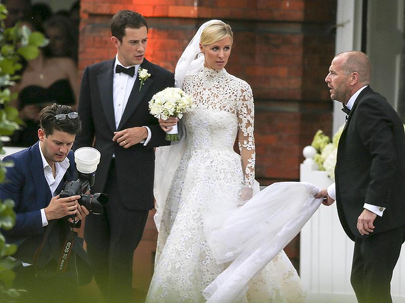 Top 5 Exclusive Weddings of 2015 Exclusive Weddings Top 5 Exclusive Weddings of 2015 exclusive weddings 2015 5