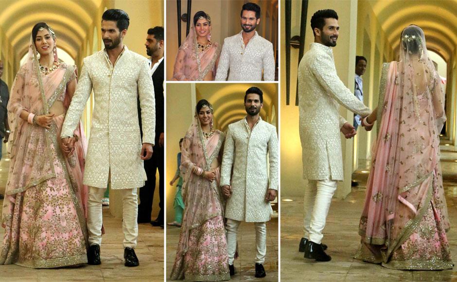 Top 5 Exclusive Weddings of 2015 Exclusive Weddings Top 5 Exclusive Weddings of 2015 exclusive weddings 2015 9
