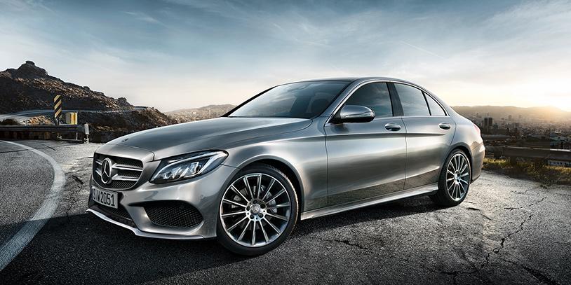 luxury-brands-moment (9) Luxury Brands Top 10 Luxury Brands at the Moment luxury brands moment 9