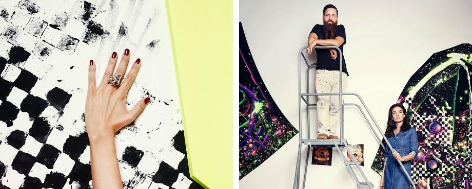 artist-made-jewelry-contemporary-creations-cada (5)