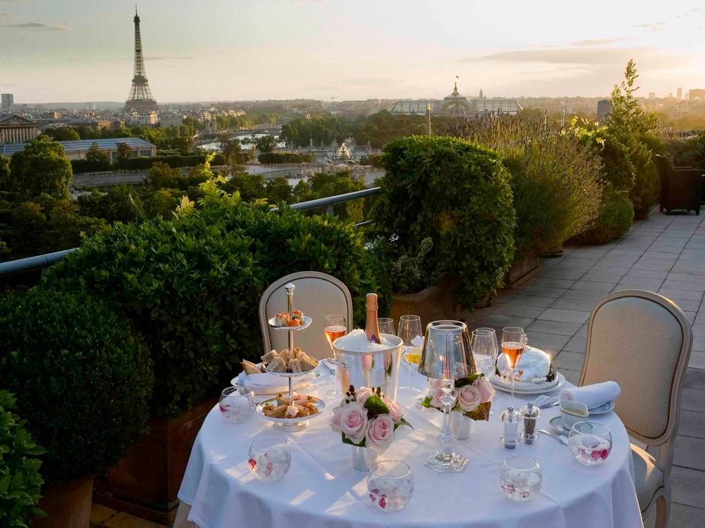 The Best Fine-Dining Restaurants In Paris Fine-Dining Restaurants The Best Fine-Dining Restaurants In Paris best fine dining restaurants paris 14
