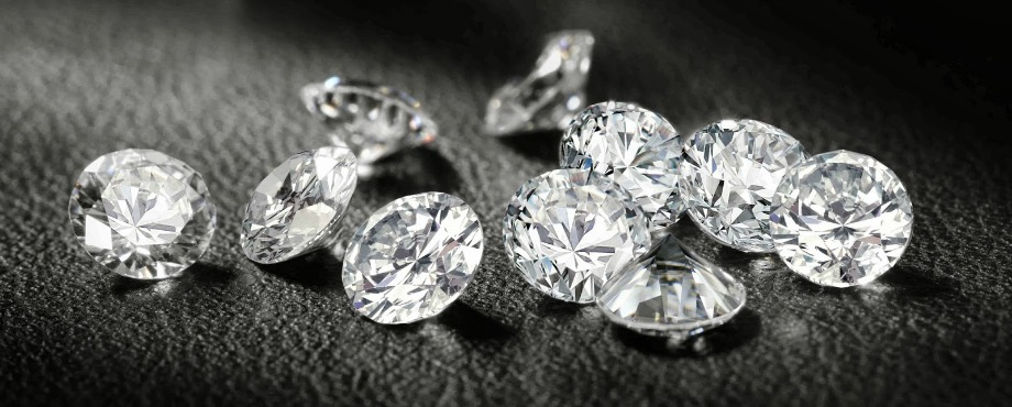 expensive-jewels-sold-auction-2015 (9) Most Expensive Jewels 7 Most Expensive Jewels Sold at Auction in 2015 expensive jewels sold auction 2015 9