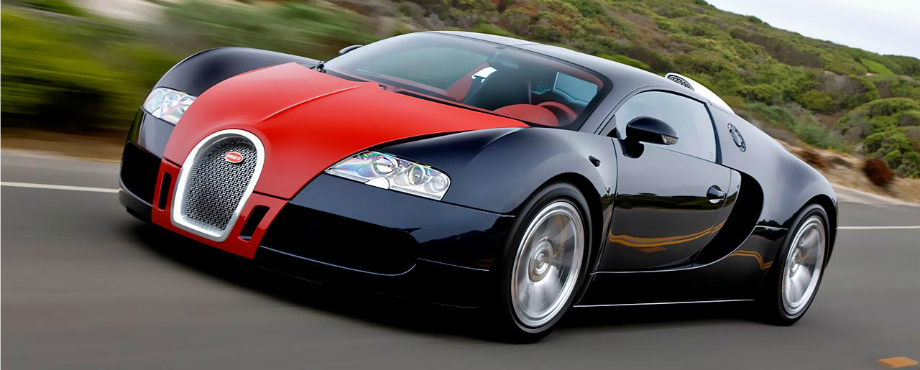 limited-editions-bugatti-owners (7)